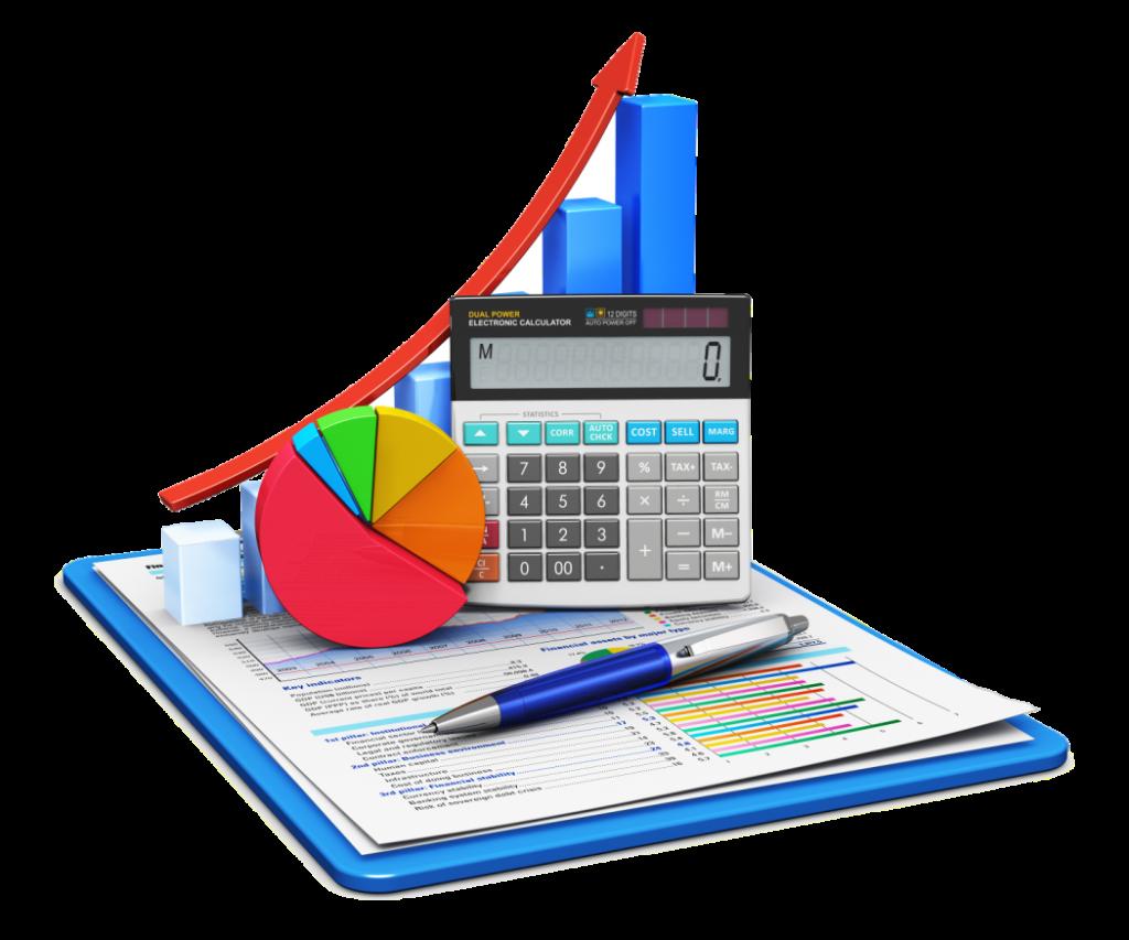 earn-statistic-3.png