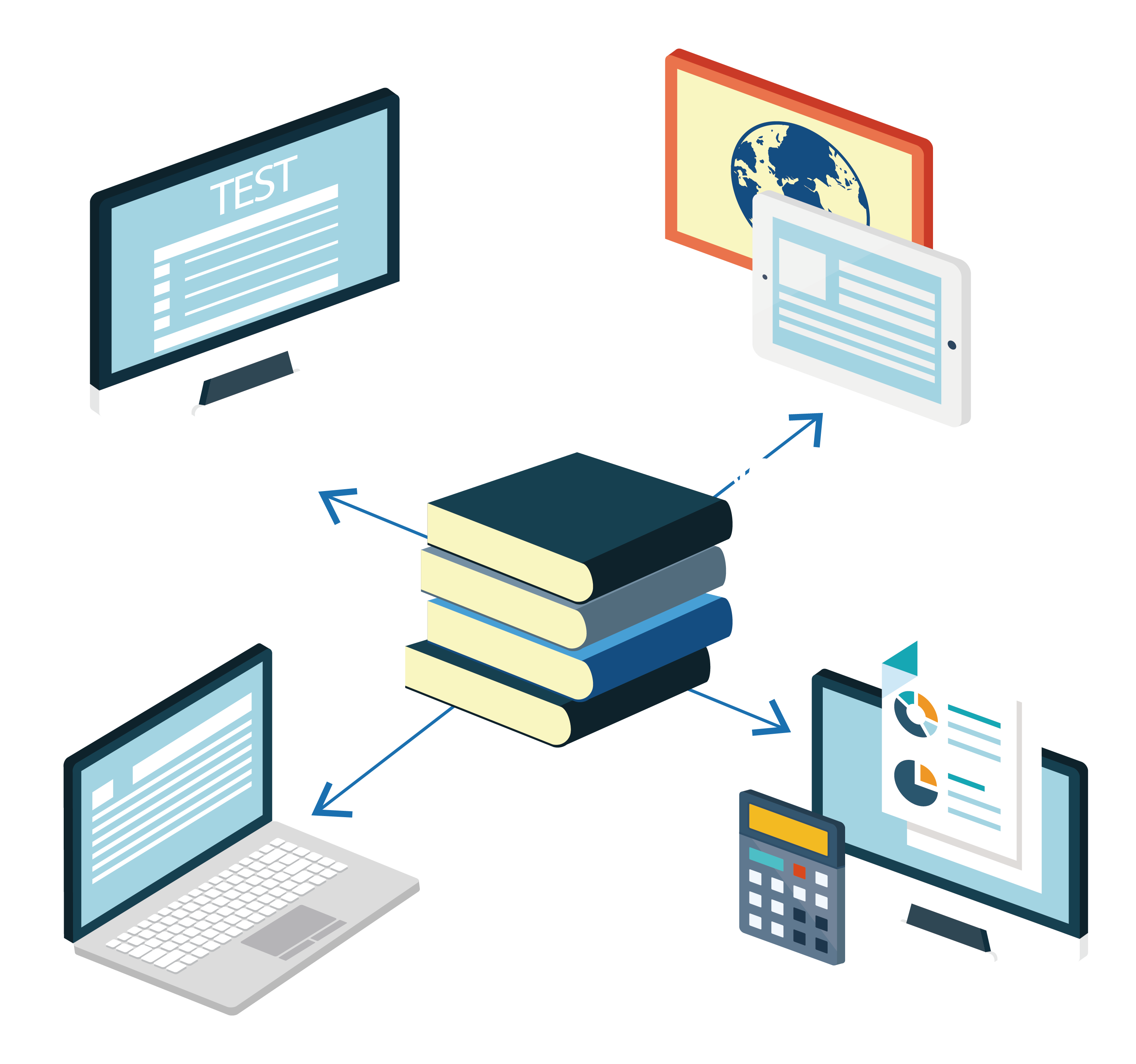 elearning_plan_0.png