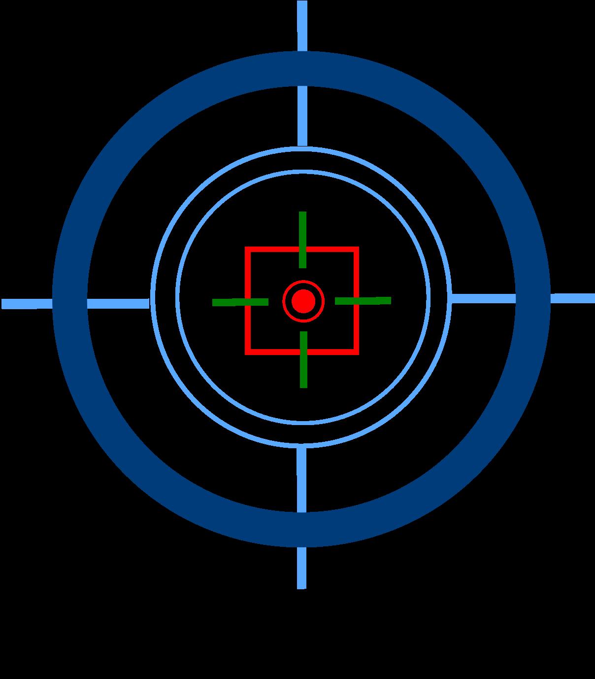 Στόχος