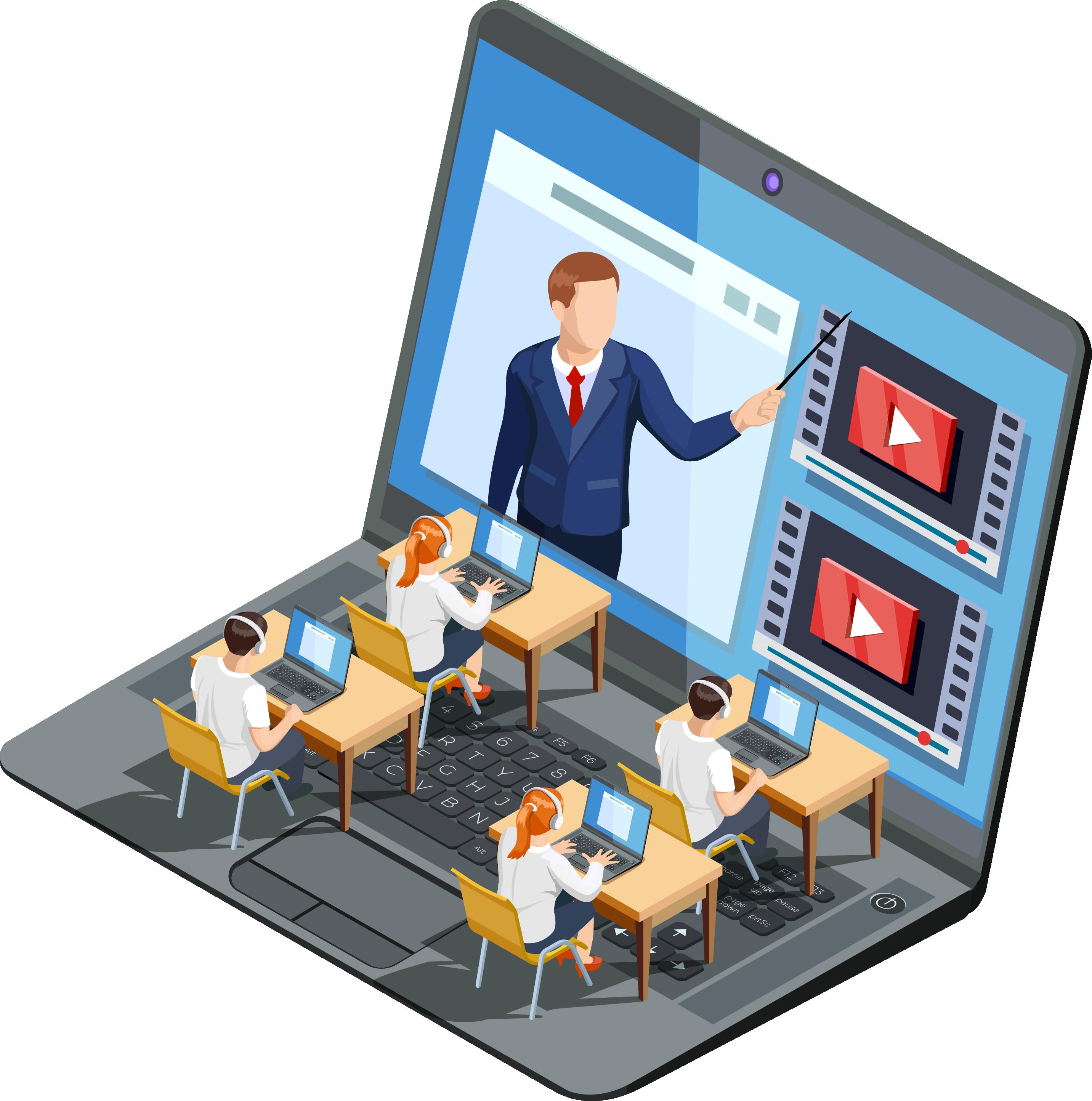 teacher_web_0.png