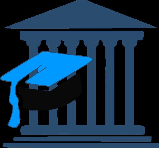 DSCH διαδικτυακό εκπαιδευτήριο