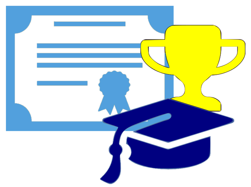 Certificates-services-1.png