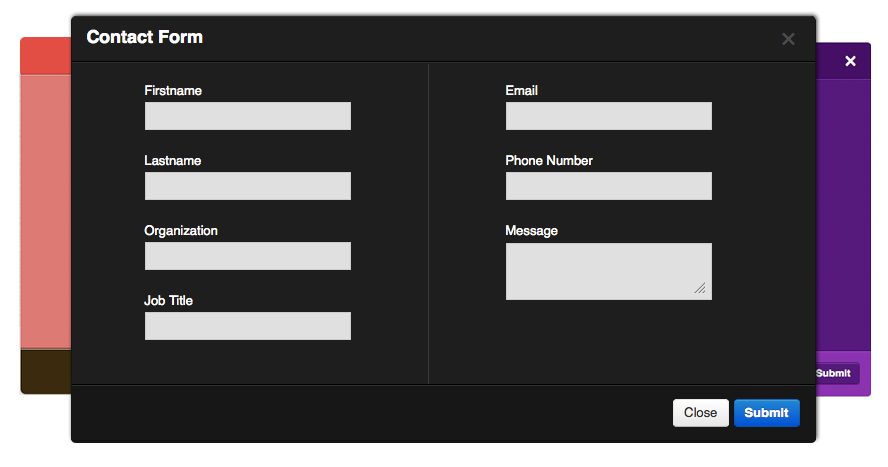Contact-form.png