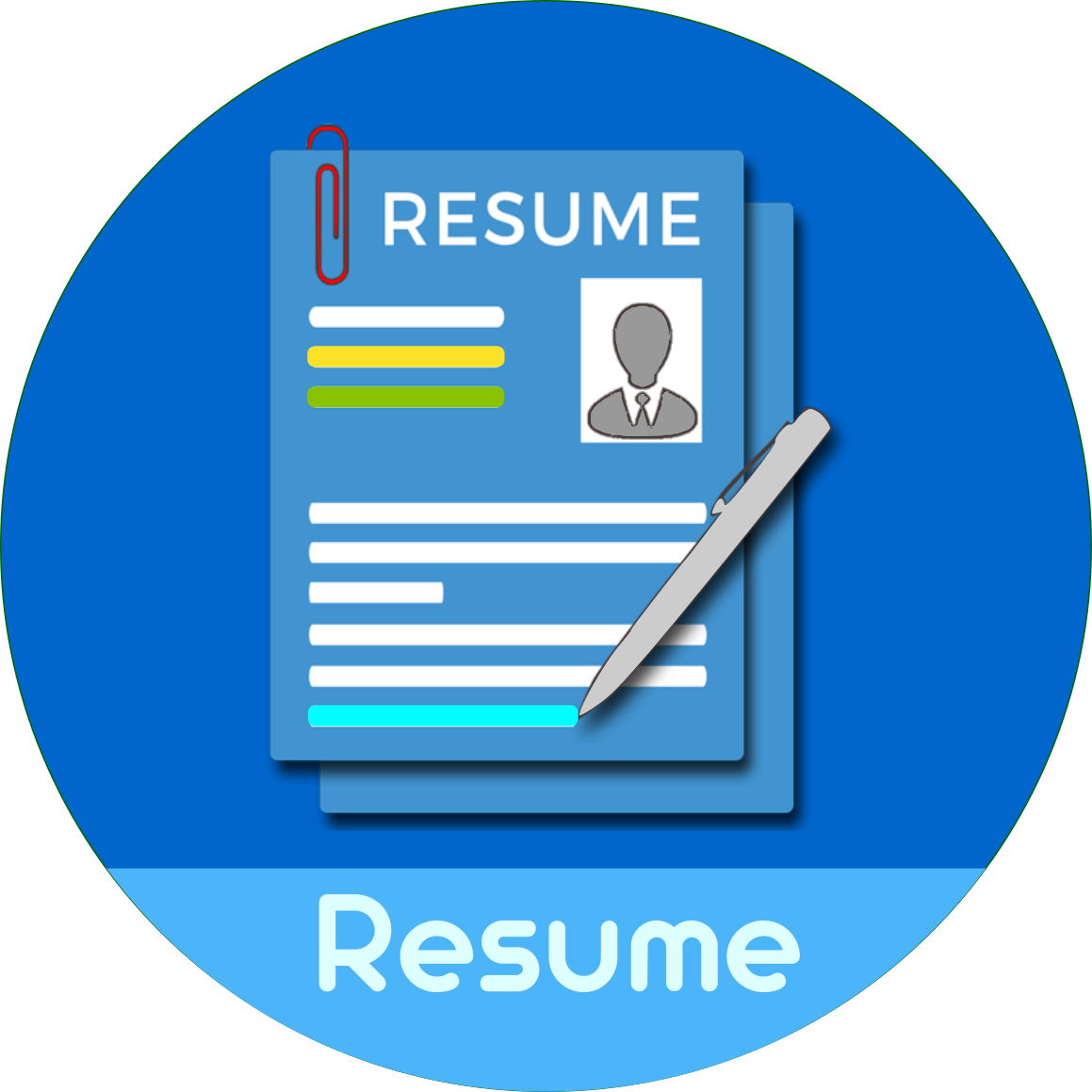 Resume-services.png