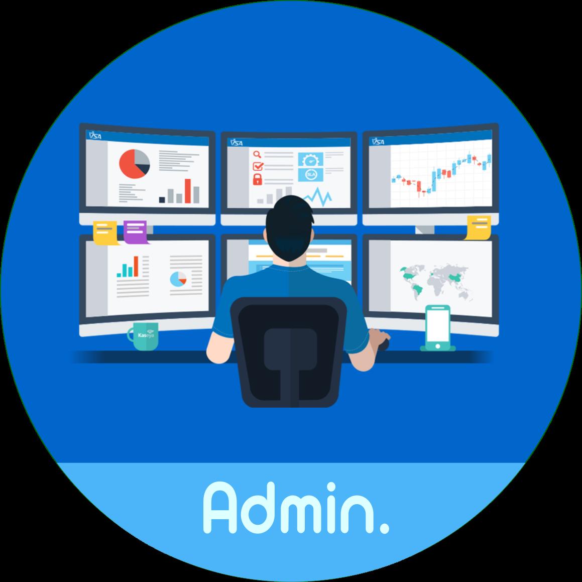 admin-0.png