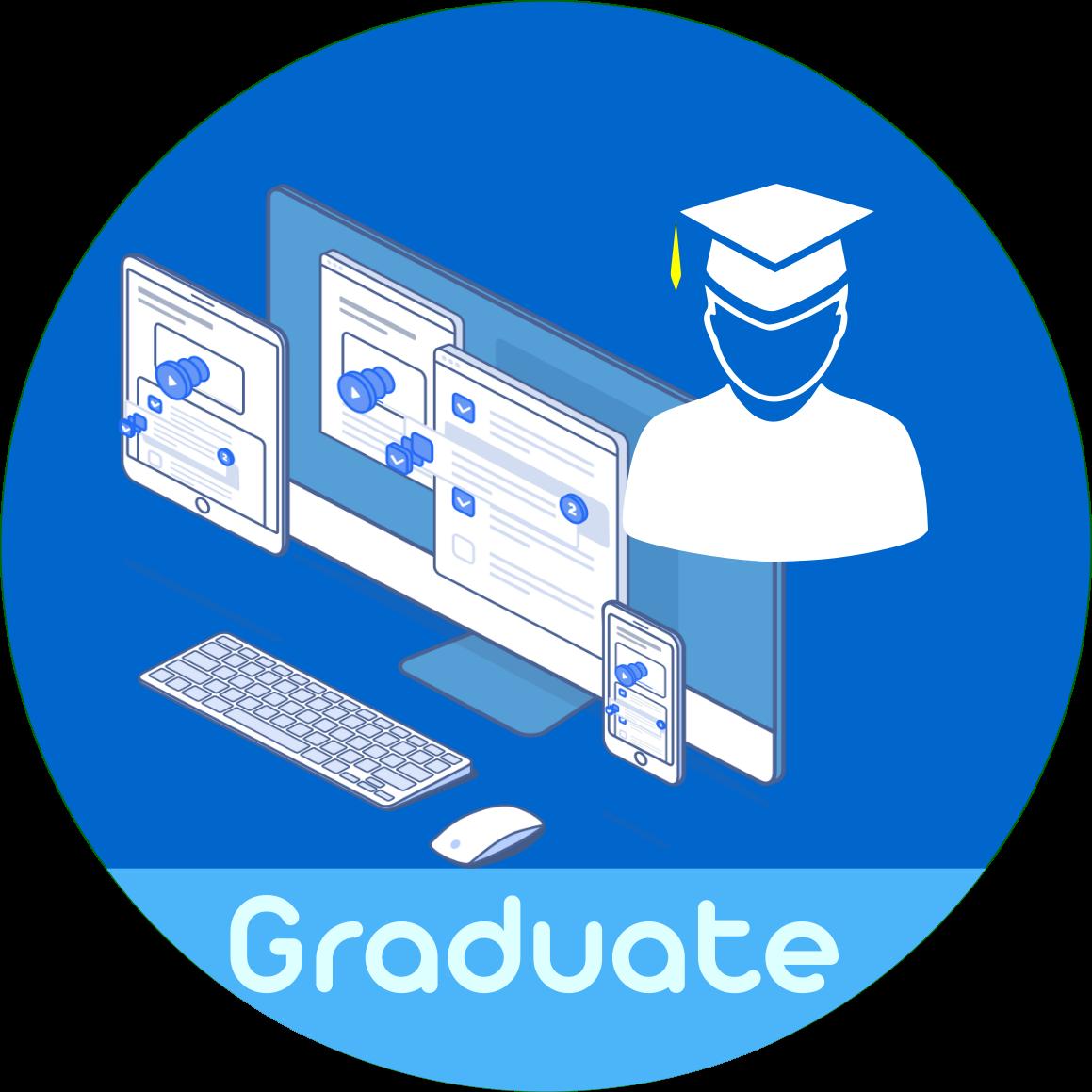 graduate-services.png