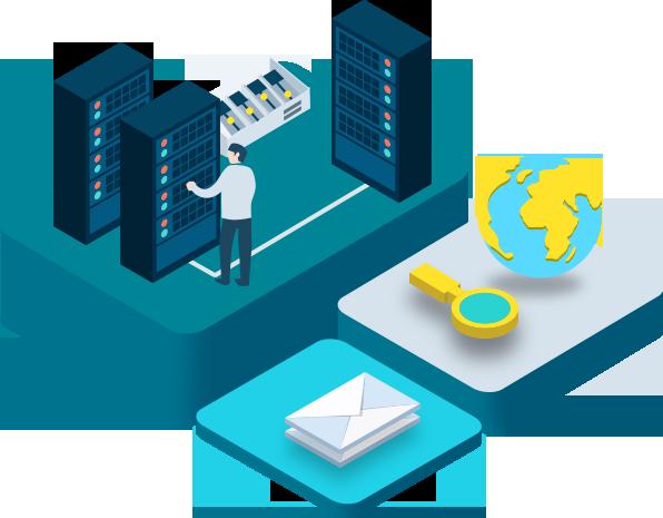 hosting-services.png