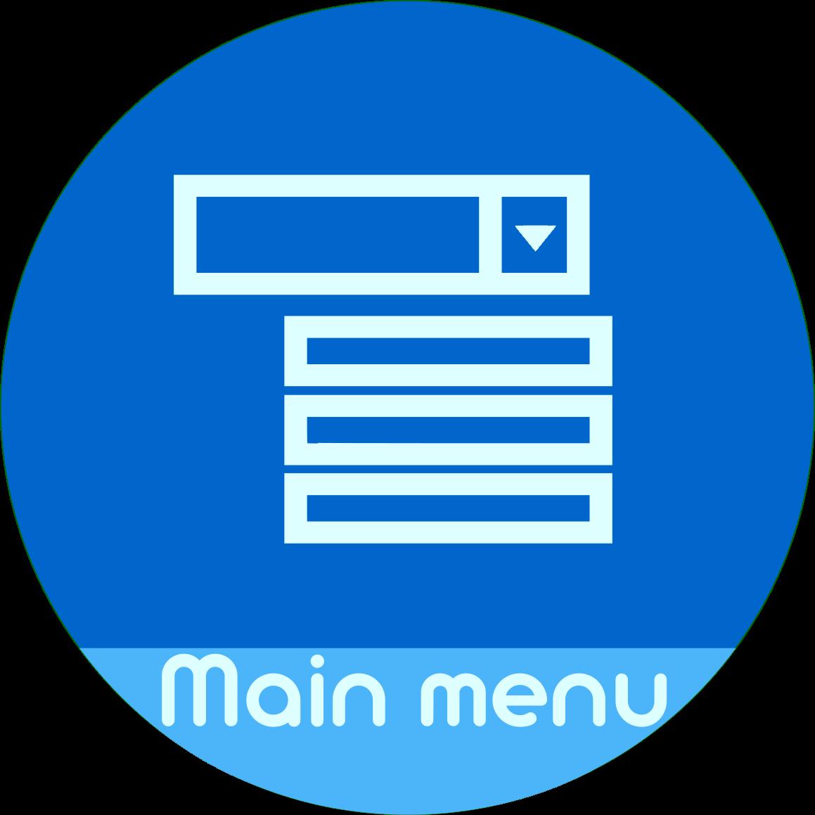 mainmenu-services.png