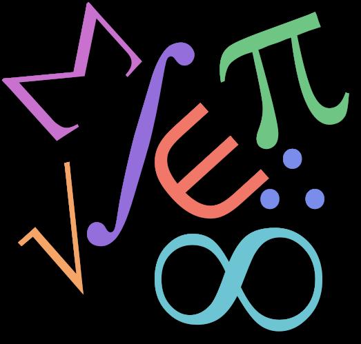 maths-services.png