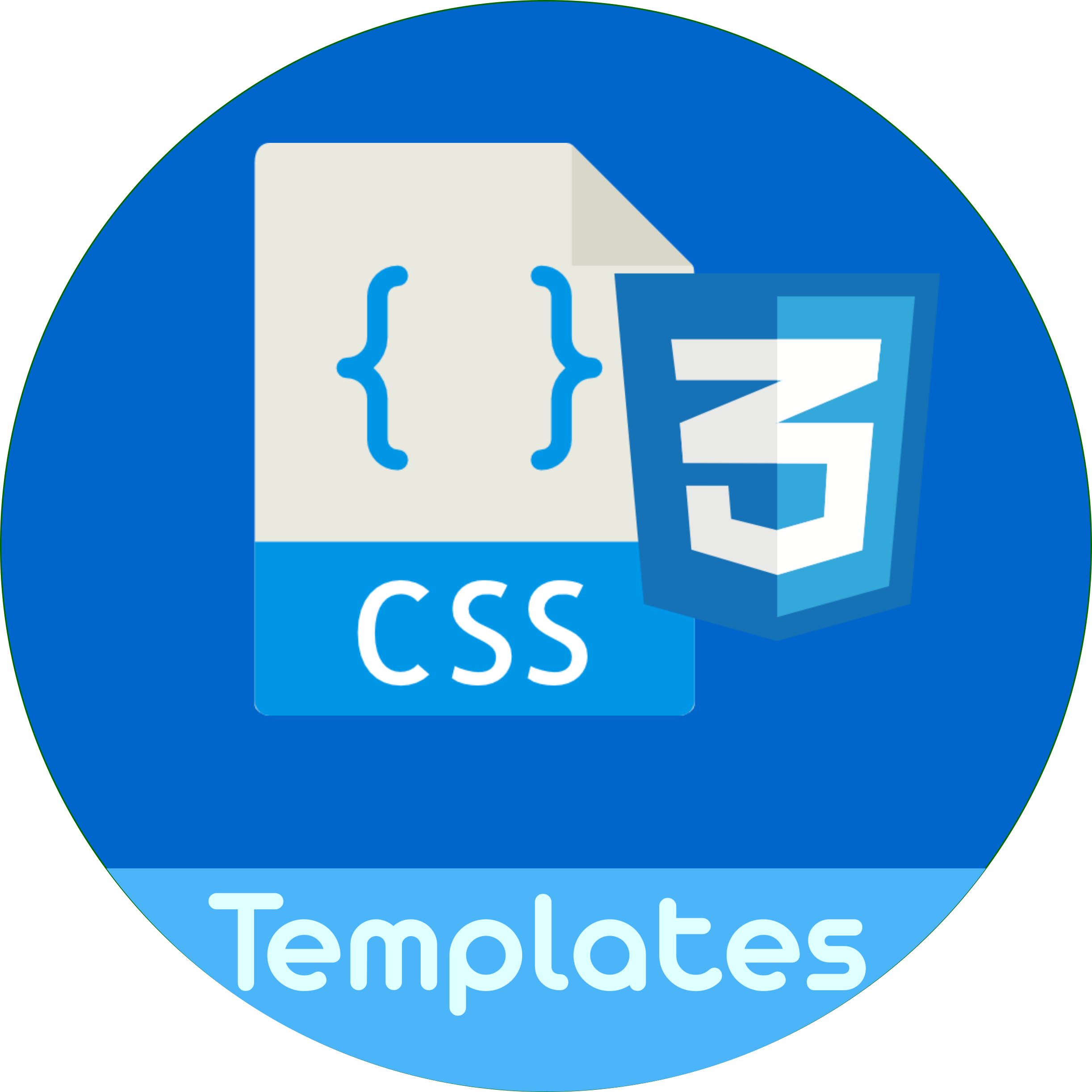 templates-services.png